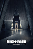 highrise poster 3