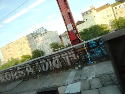Antwerp - Brussels