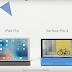 مايكروسوفت تقوم بإستهزاء من iPad Pro بقوّة في إعلان جديد