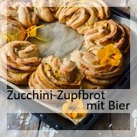 http://christinamachtwas.blogspot.de/2017/09/zucchini-bier-zupfbrot-fur-den-mann.html