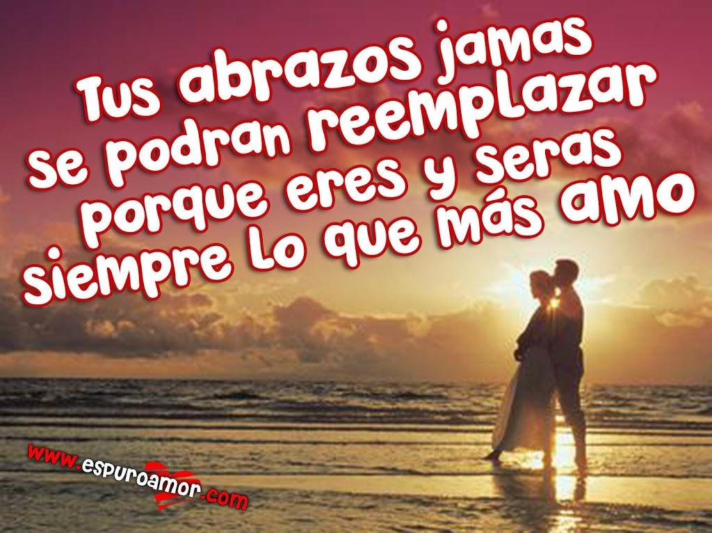 Imagenes De Amor Para Parejas Enamoradas Imagenes Con Frases