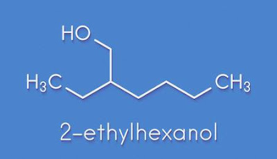 2-Ethylhexanol (2-EH) Market