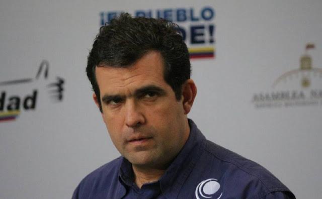 """Foro Penal Venezolano: Desmiente a Maduro """"Comunicado"""""""