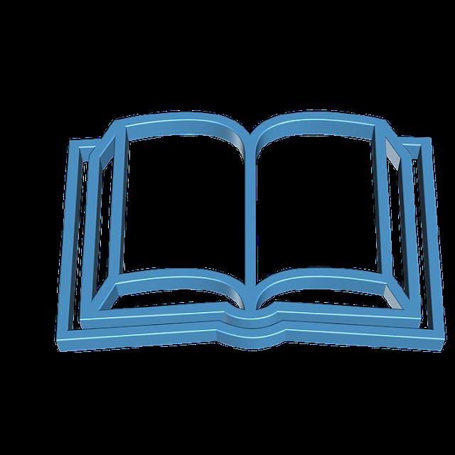 Buku Elektronik Gratis