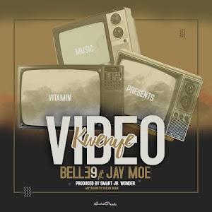 Download Mp3   Belle 9 ft Jay Moe - Kwenye Video