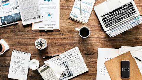 A vállalkozások továbbra is kedvezőnek ítélik meg az üzleti klímát