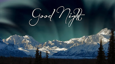 good-night-hd-wallpaper-free-download