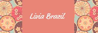 blog Livia Brazil