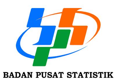 daftar alamat kantor, nomor telepon, email Badan Pusat Statistik BPS propinsi dan kabupaten kota seluruh Indonesia
