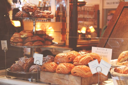 Establish your Brand Presence witha Good Restaurant Management Software