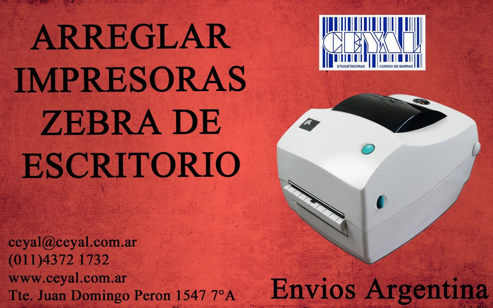 Argentina accesorios para el etiquetado para perfumes Benavidez argentina