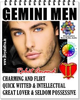 gemini men gemini sex life, gemini boys, gemini zodiac, gemini guys