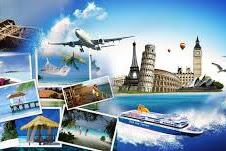 Lowongan Kerja Angkasa Yudistira Travel