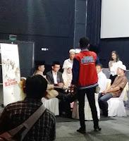 Gala Premiere Film Takut Kawin