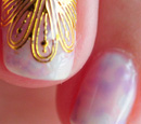 http://onceuponnails.blogspot.com/2016/03/review-gold-stickers.html