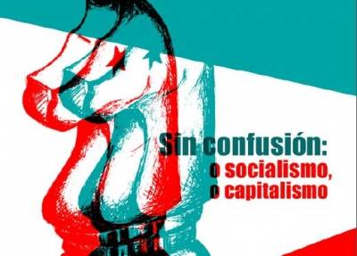 Resultado de imagen para Cuba socialista creative commons