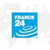 Canal francês de notícias France 24 planeja lançar sinal no Brasil em 2017