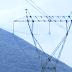 Pored Tuzle još četiri općine u TK sutra bez električne energije
