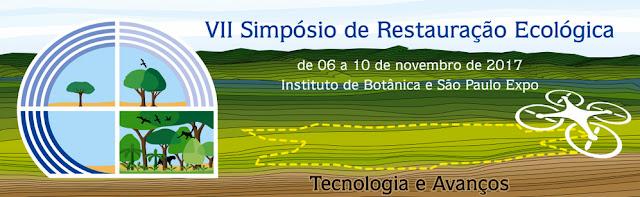 http://www.infobibos.com/rad/index.html