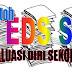 Download Contoh EDS SD Sekolah Dasar
