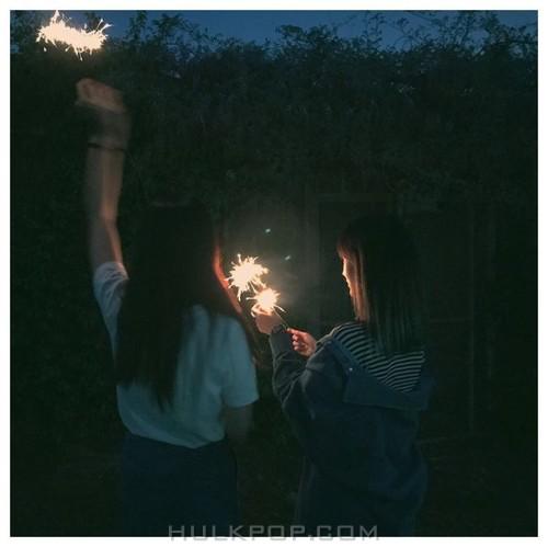 LEEXLEE – 나의 별 – Single