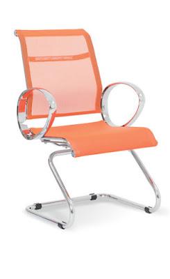 city,u ayaklı,metal ayaklı,fileli koltuk,misafir koltuğu,bekleme koltuğu,ofis koltuğu