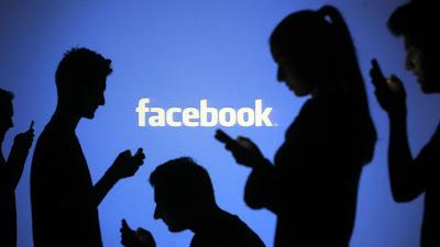 Pengen Tau Apa kelemahan Facebook Bagi Anda? - Disini Bae