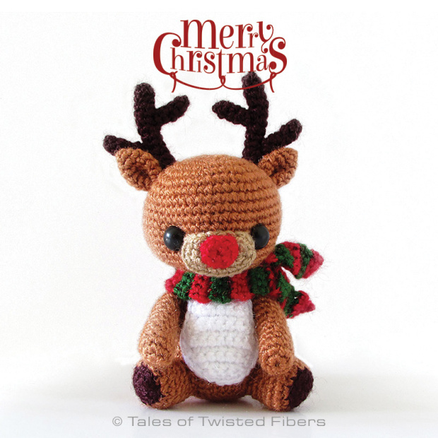 https://talesoftwistedfibers.wordpress.com/2014/11/23/rudy-the-reindeer/