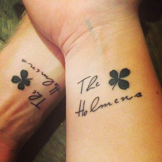 Tatuajes Finos Para Mujer Los Mas Deliciosos Del Mundo Belagoria La Web De Los Tatuajes
