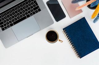 Başarılı Bir Blogcu Olmanız İçin Gereken 5 Şey