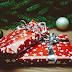 Wishlist Noël 2014