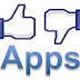 Cara Mudah Menghapus Aplikasi Yang Terpasang di Facebook