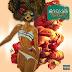 Raheem DeVaughn - Decade of a Love King (Album) [iTunes Plus AAC M4A]