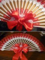 http://little-kimono.blogspot.com.es/2014/07/reciclart-tenedores-de-plastico.html