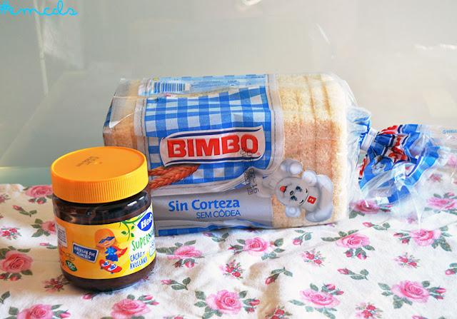 crema-cacao-hero-supernanos