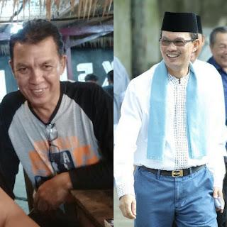 Pengamat Politik: Sosok Low Profile Yang Membuat Harnojoyo Disukai Rakyat Palembang
