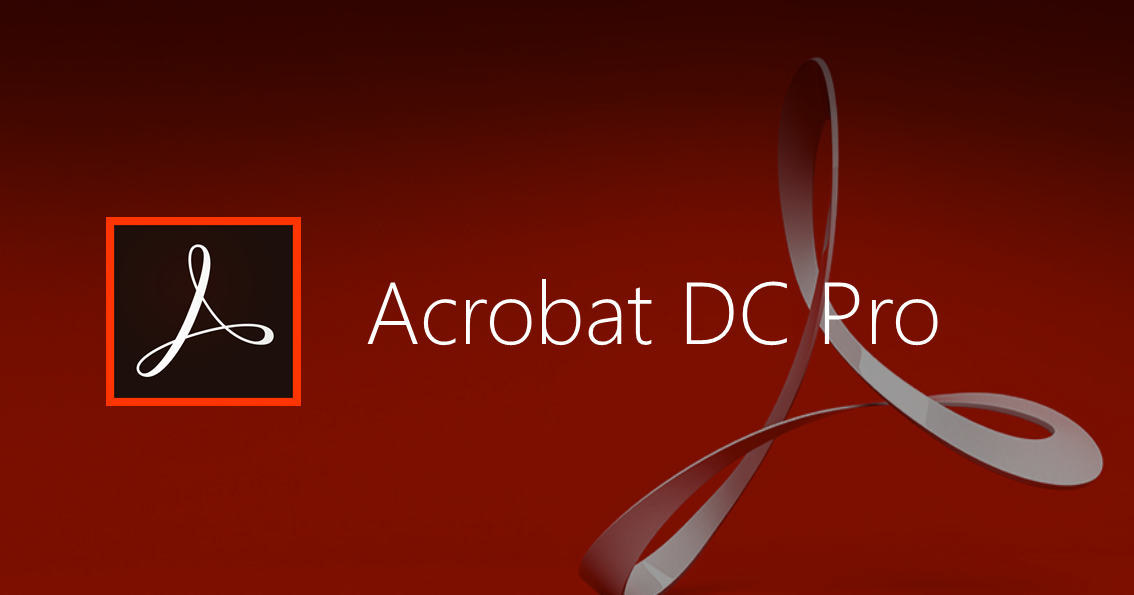 adobe acrobat pro torrent