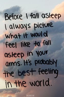 Romantic-Quotes-For-Him-With-Sweet-Pictures-4