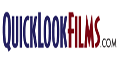 streaming movies online quicklookfilms