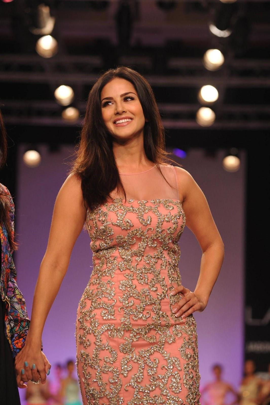 Sunny Leone modne fotografije, Sunny Leone modne podobe-8696