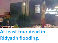 http://sciencythoughts.blogspot.co.uk/2013/11/at-least-four-dead-in-ridyadh-flooding.html