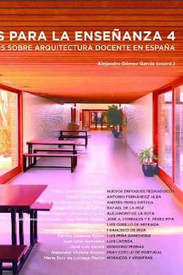 Libros arquitectura espacios para la for Investigar sobre la arquitectura