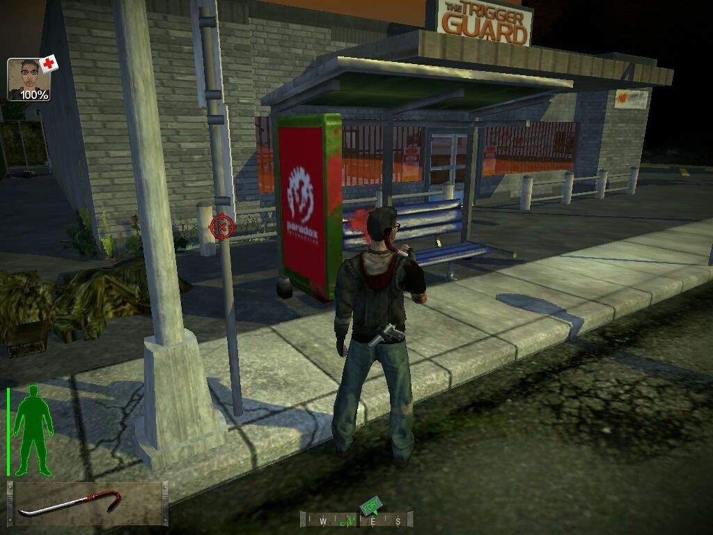 Fort zombie pc game free download dulo games.
