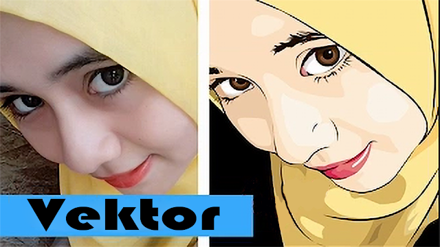 tutorial vector photoshop cs5