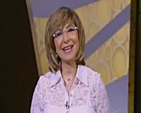 برنامج هنا العاصمة 22/3/2017 لميس الحديدى- هنا الستات