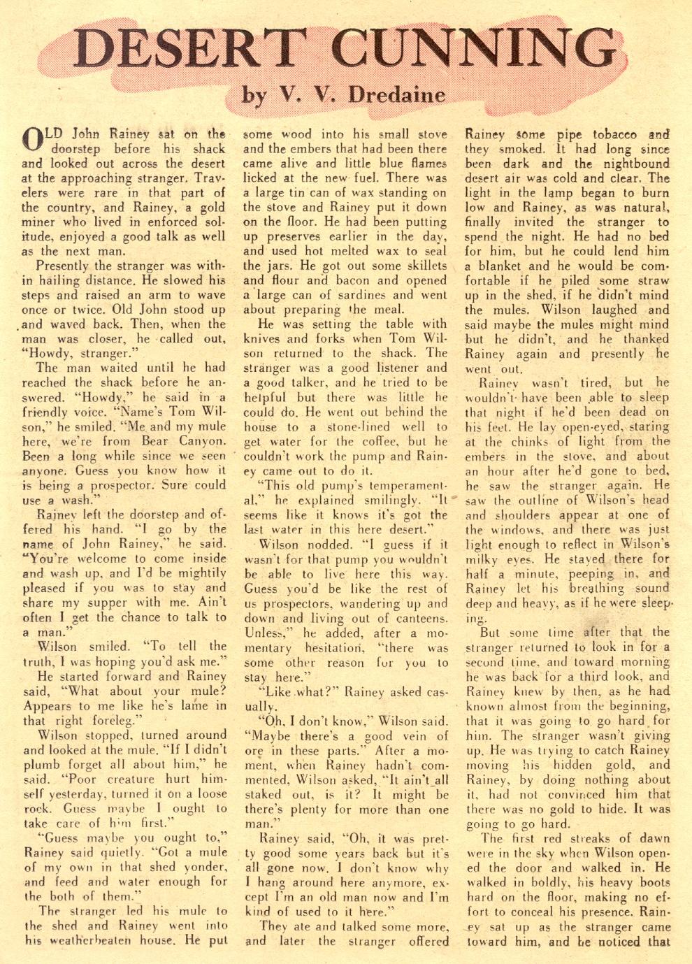 Action Comics (1938) 93 Page 26