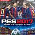 PES 2017: Pro Evolution Soccer 2017 + Narração PT-BR (PC) – CPY