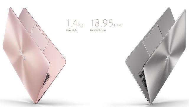 https://www.asus.com/id/Laptops/ASUS-ZenBook-UX410UQ/