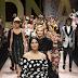 TOP 5 looks para você se inspirar by Dolce & Gabbana