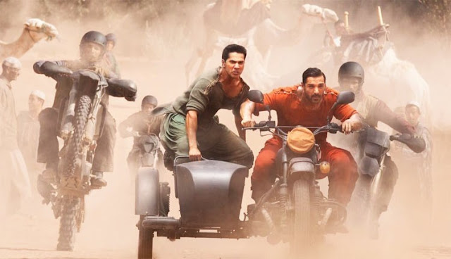 Dishoom , Dishoom movie , Dishoom image , Dishoom poster , Dishoom wallpaper , Dishoom pictures
